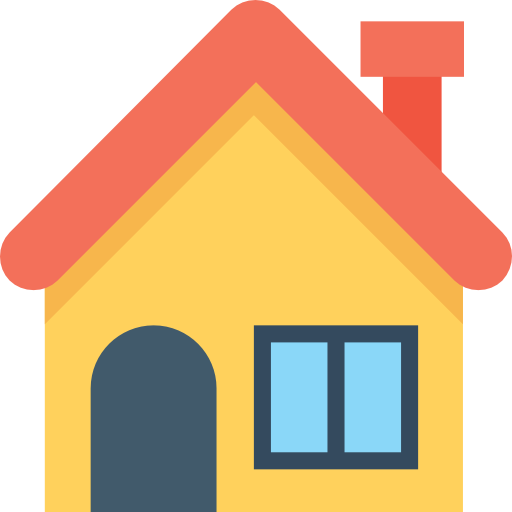 akıllı ev sistemleri fiyatları, TİS Akıllı Ev Sistemleri