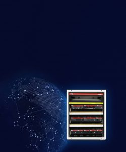 elektrik panosu, Elektrik Panosu, TİS Akıllı Ev Sistemleri