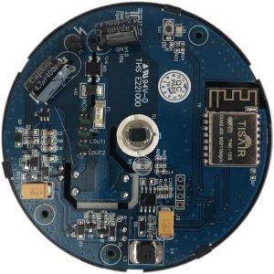 pır sensör, TİS Akıllı Ev Sistemleri