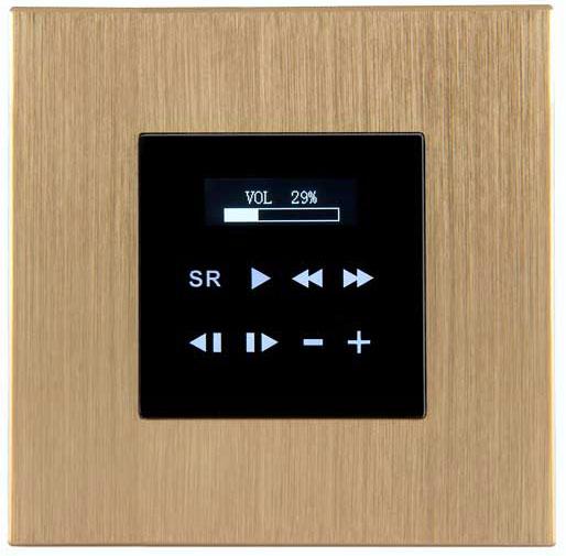 Terre-Audio-Hotspot