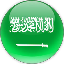 flag-arap