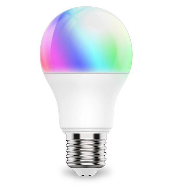 menu-z-bulb