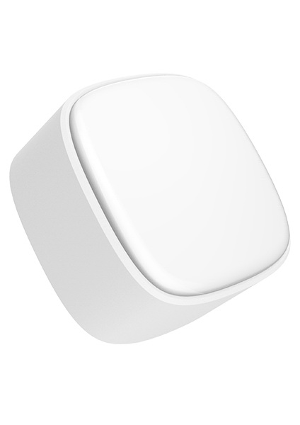 Kablosuz hareket sensörü, TİS Akıllı Ev Sistemleri